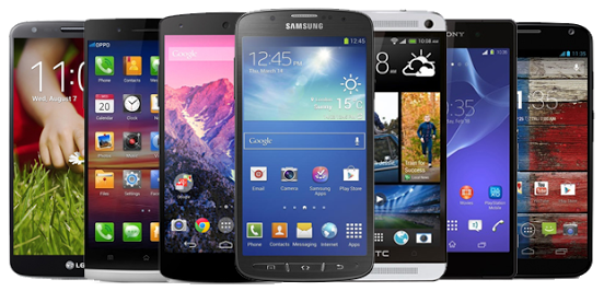 Cara Unlock Andromax A A16c3h Gsm 4g Tanpa Root Tutorial Lengkap Unlock 4g Andromax A 100 Work All About Android Phone